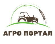 photo of agro-sales.ru