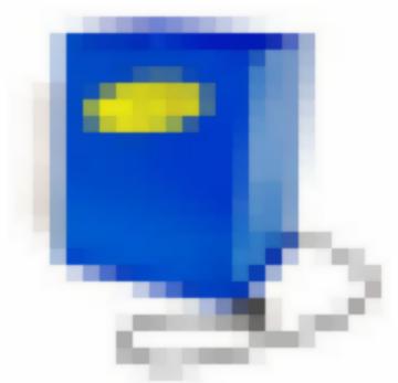 Зернодробилка Хрюша 350