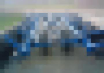Лущильник Дисковый Гидрофицированный Лдг-10 / Лдг-15