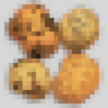 Огородные Вредители Картофельная Нематода