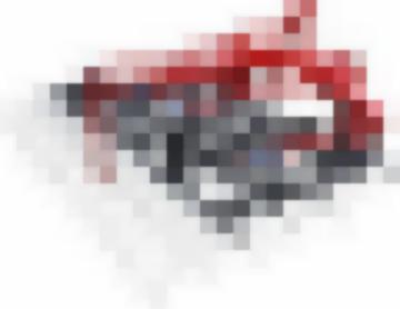 Борона-Полольник Зубовая Aktywator (Активатор Акцент) 6 / 7,5 / 9 / 12 Expom