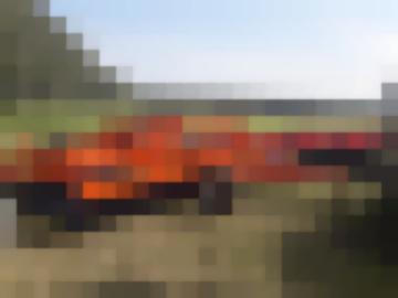 Дисковый Мульчировщик Дм-7Х2М / Дм-7Х2А