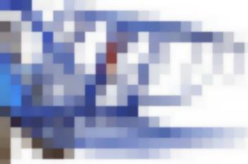Погрузчик-Стогометатель Навесной Универсальный Сну-550