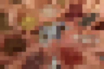 Перец — Посадка Рассады Перца В Открытый Грунт