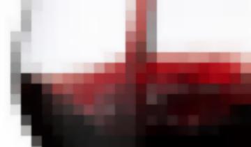 Красное Вино. Производство (Часть 5)