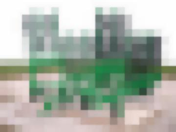 Сцепка Гидрофицированная Бороновальная Односледная Сг-12 / 21 (Гидравлическая)