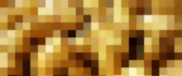 Копилка Дачного Опыта Картофель