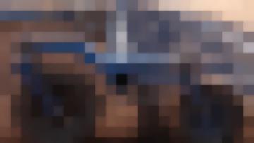 Сцепка Бороновальная Широкозахватная Гидрофицированная Сшг-12 / 16 / 22 / 12А / 15А / 21А (Гидравлическая)