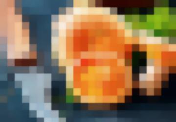 Маринованные Рыжики С Лимонной Кислотой