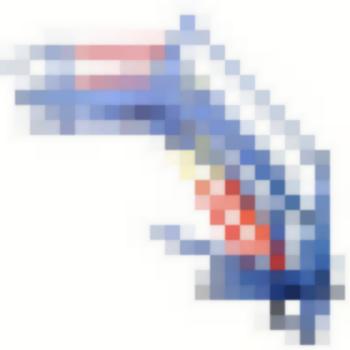 Погрузчик Фронтальный Быстросъемный Пбм-800